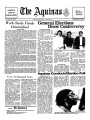 The Aquinas 1978-05-02