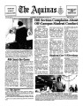 The Aquinas 1979-03-27