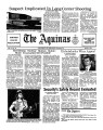The Aquinas 1979-04-03