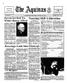 The Aquinas 1979-10-02