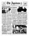The Aquinas 1978-11-14
