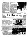 The Aquinas 1979-02-13