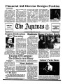 The Aquinas 1979-02-27