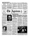 The Aquinas 1979-03-13