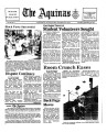 The Aquinas 1979-09-18