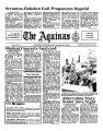 The Aquinas 1980-02-26