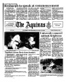 The Aquinas 1980-09-22