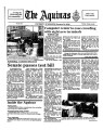 The Aquinas 1980-10-14