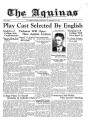 The Aquinas 1932-02-26