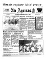 The Aquinas 1981-03-03