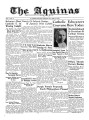 The Aquinas 1936-04-24
