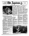 The Aquinas 1981-03-31