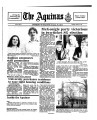 The Aquinas 1981-04-14