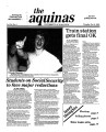The Aquinas 1981-10-06