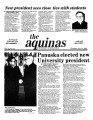The Aquinas 1981-12-10