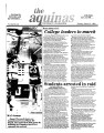 The Aquinas 1982-03-02