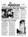 The Aquinas 1982-09-01