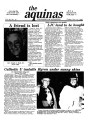 The Aquinas 1982-11-19