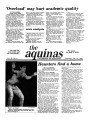 The Aquinas 1982-10-14