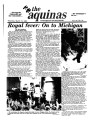 The Aquinas 1983-03-17