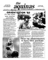 The Aquinas 1983-09-06