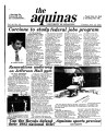 The Aquinas 1983-11-22