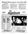 The Aquinas 1984-10-10