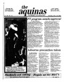 The Aquinas 1984-02-21