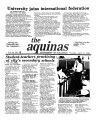 The Aquinas 1984-04-17