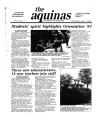 The Aquinas 1984-09-05