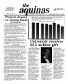 The Aquinas 1984-09-12