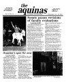 The Aquinas 1984-11-14