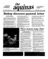 The Aquinas 1984-12-05
