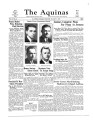 The Aquinas 1937-05-07