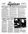 The Aquinas 1985-03-13