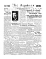 The Aquinas 1937-05-14
