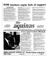 The Aquinas 1985-05-01