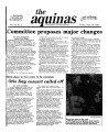 The Aquinas 1985-09-20
