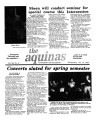 The Aquinas 1985-10-16