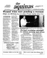 The Aquinas 1985-11-06