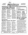 The Aquinas 1986-04-09