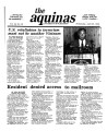The Aquinas 1986-04-23