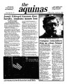 The Aquinas 1986-04-30