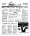 The Aquinas 1986-09-26