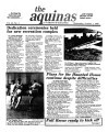 The Aquinas 1986-10-01