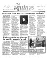 The Aquinas 1987-05-06