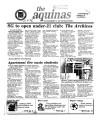 The Aquinas 1987-09-09