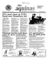 The Aquinas 1987-09-30