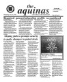 The Aquinas 1988-02-24