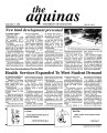 The Aquinas 1988-09-07